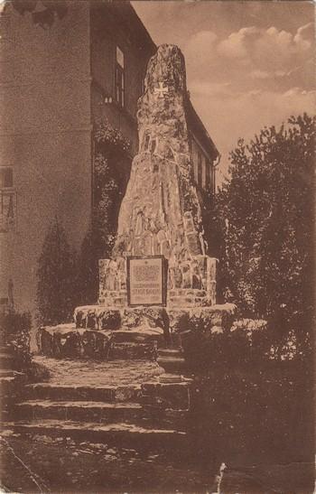 Žan.pomnik_0002 (1)