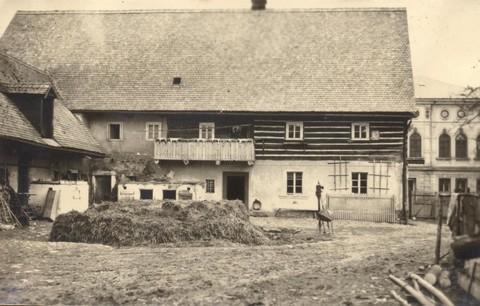 1941a