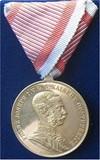 200px-Goldene_Tapferkeitsmedaille_1866_1917