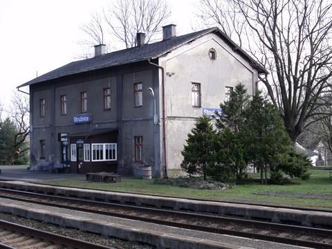 Aktuality_ruzne_lokomotiva_01