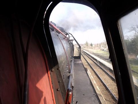 Aktuality_ruzne_lokomotiva_04