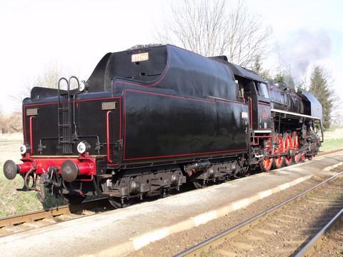 Aktuality_ruzne_lokomotiva_05