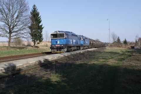 Aktuality_ruzne_lokomotiva_07