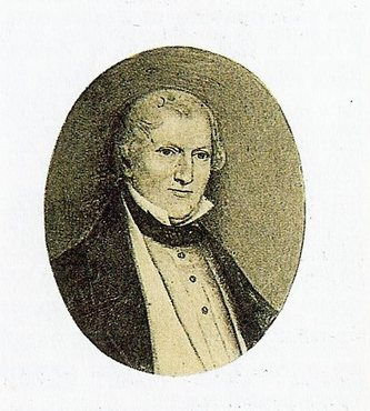Franz Josef Zenker