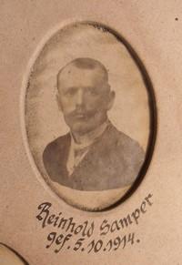 Reinh. Samper