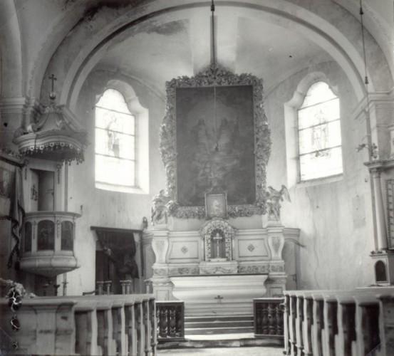 S.kostel05
