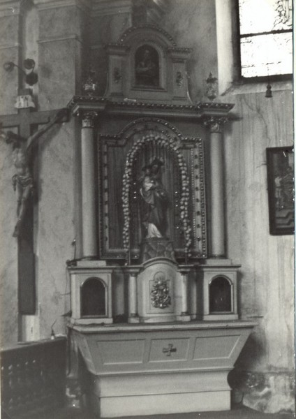 S.kostel06