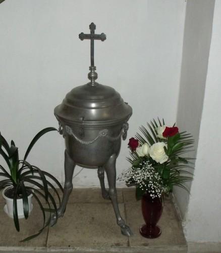 S.kostel08