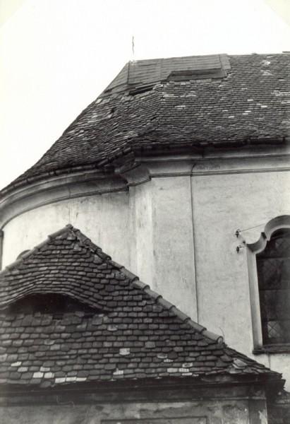 S.kostel09