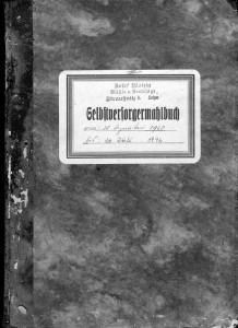 S.mlyn1940-1942