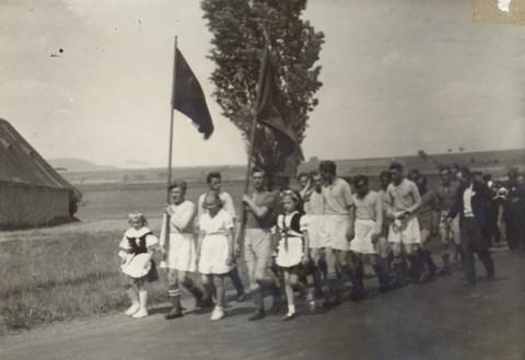 Struznice_his_slavnost1950_2