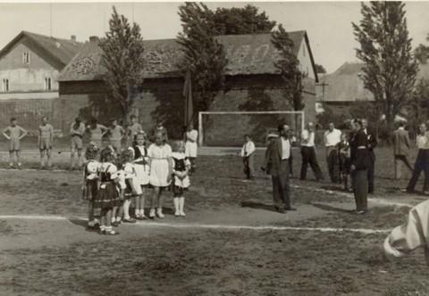 Struznice_his_slavnost1950_3