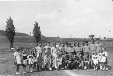 Struznice_his_slavnost1950_7