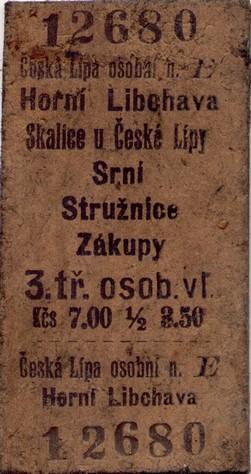 Struznice_ruzne_zeleznice_05