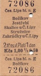 Struznice_ruzne_zeleznice_18