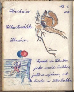 V.Horacek