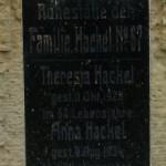 detail021