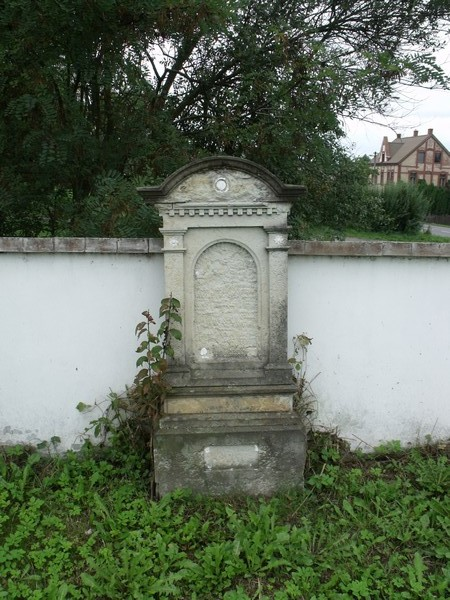 hrbitov014