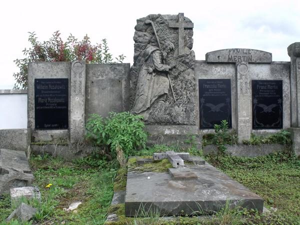 hrbitov023