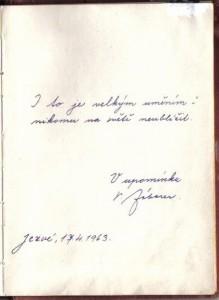 pamatnik_r.1963