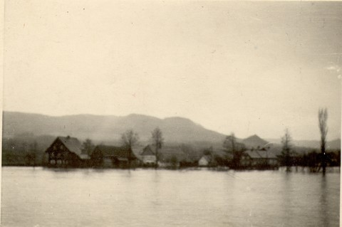 povoden1947003