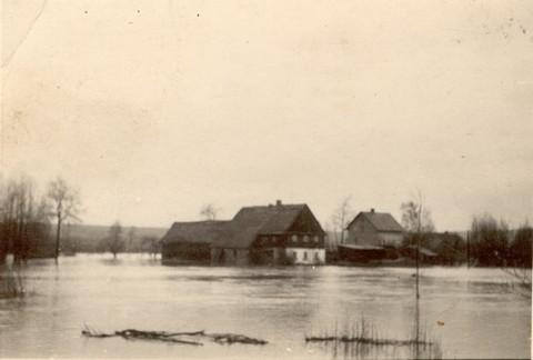 povoden1947004