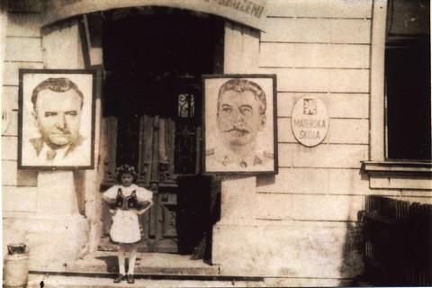 skolajezve1947
